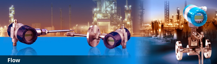 Flow meter, Sensor - Ultrasonic, Mass, Coriolis, PD Meters